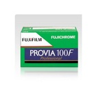 Fujifilm Provia 100F pellicola per foto a colori