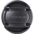 Fujifilm 16393760 Tappo frontale per obiettivo 39mm