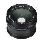 Fujifilm WCL-X100 II Nero