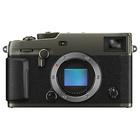Fujifilm X-Pro3 Body Duratect Black RICONDIZIONATO