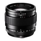 Fujifilm XF 23mm f/1.4 R Fujinon DA ESPOSIZIONE