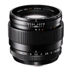 Fujifilm XF 23mm f/1.4 R Fujinon + paraluce