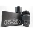 Fujifilm XF 55-200mm f/3.5-4.8 LM OIS Fujinon Usato