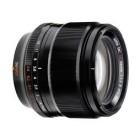 Fujifilm XF 56mm f/1.2 R APD Fujinon