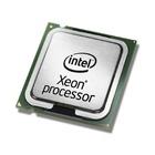 Fujitsu Intel Xeon Silver 4208 2,1 GHz 11 MB L3
