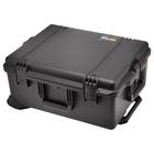 G-Technology Pelican Storm iM2720 valigetta porta attrezzi Valigetta/custodia classica Nero