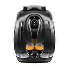 Gaggia Besana Automatica/Manuale Macchina da caffè combi 1 L