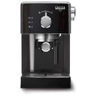 Gaggia Macchina da caffè manuale RI8433/11 1-2L Manuale Macinato