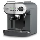 Gaggia Macchina da caffè manuale RI8523/01