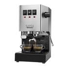 Gaggia RI9480/11 Automatica/Manuale Macchina per espresso 2,1 L