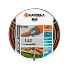 Gardena 18039-20 pompa da giardino 50 m Nero, Grigio, Arancione