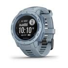 Garmin Instinct Smartwatch GPS