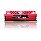 Geil EVO Potenza GPR432GB2666C19DC 32 GB 2 x 16 GB DDR4 2666 MHz