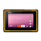"Getac ZX70-EX G2 4G LTE 64 GB 7"" Wi-Fi Nero, Giallo"