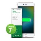 GIGA Fixxoo 4250541920145 ricambio per cellulare Batteria