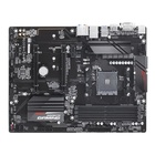 GigaByte AM4 B450 Gaming X ATX AMD