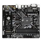 GigaByte GA-B450M-DS3H V2 (D) AMD B450 AM4 Micro ATX