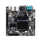 GigaByte GA-N3160N-D3V N3160 MITX DDR3L