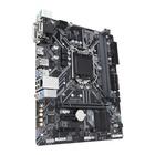GigaByte 1151 H310M S2H Micro ATX