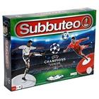 Giochi preziosi Champions League Edition, con 2 Squadre