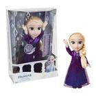 Giochi preziosi Frozen 2 Feature Elsa Doll L&M