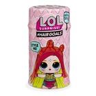 Giochi preziosi GP TOYS LLU63 accessorio per bambola