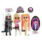 Giochi preziosi GP TOYS LLUA7 accessorio per bambola