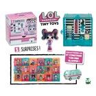 Giochi preziosi GP TOYS LLUB5 accessorio per bambola