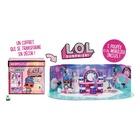 Giochi preziosi GP TOYS LLUC4 accessorio per bambola