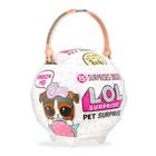 Giochi preziosi L.O.L. Pets Surprise