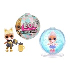 Giochi preziosi LOL Glitter Globe