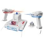 Giochi preziosi ProjeX Laser X Double Blaster