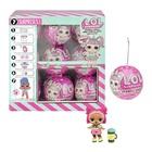 Giochi preziosi Surprise! LLU79000 bambola