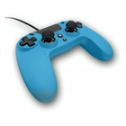 Gioteck VX4 USB Blu