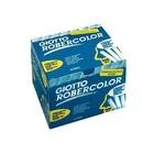 Giotto 5388 00 Bianco 100 pezzo(i)