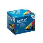 Giotto Robercolor Multicolore 100 pezzo(i)