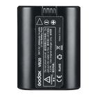 Godox Batteria VB-20 per V350