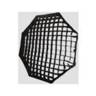 Godox Griglia Per SoftBox Parabolico 90cm