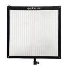 Godox Illuminazione LED pieghevole FL150S