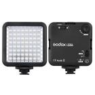 Godox Illmuninatore LED LD-64
