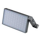 Godox LED M1 - RGB Mini Creative Light