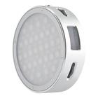 Godox LED R1 - Round RGB Mini Creative Light