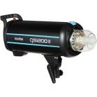 Godox Monotorcia QS-1200 II