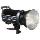 Godox Kit Newborn & Ritratti QT-400 II