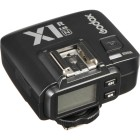 Godox Ricevitore RADIO TTL per X1N Nikon