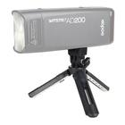 Godox Stativo da tavolo MT01 per Flash A1 e AD200