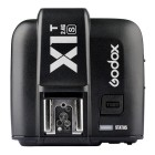 Godox Trasmettitore Wireless X1T-S TTL Sony Multinterface