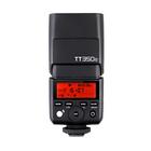Godox TT-350C Speedlite Per Canon