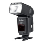 Godox TT-680C Flash TTL per Canon
