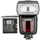 Godox Ving V-860 II TTL Fujifilm